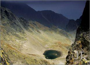 The High Tatras 12