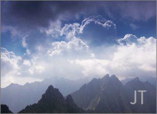 The High Tatras 13