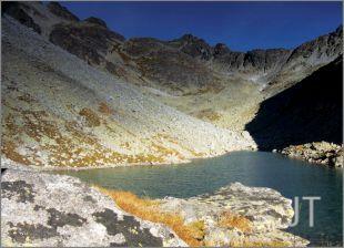 The High Tatras 23