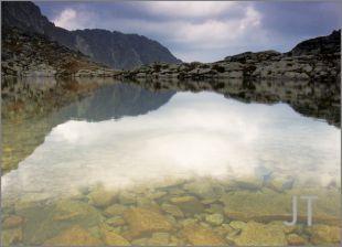 The High Tatras 27