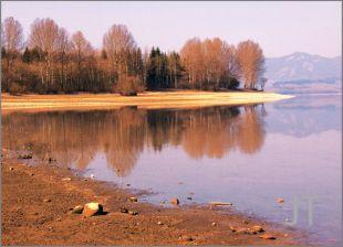 Landscape Likenesses 6