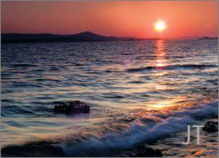 Slovan(k)ian Sea 10