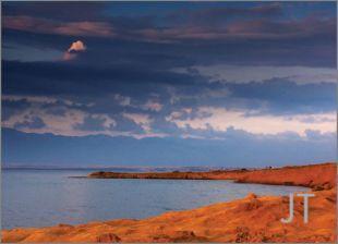 Slovan(k)ian Sea 13