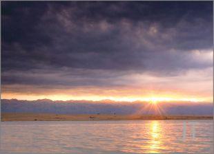 Slovan(k)ian Sea 14