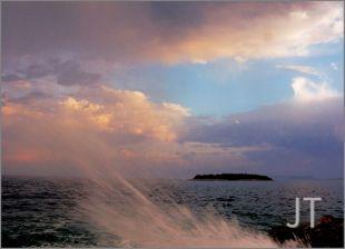 Slovan(k)ian Sea 20