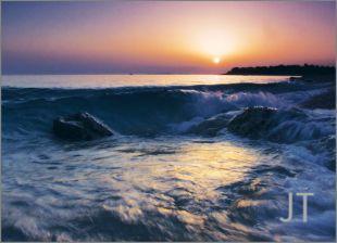 Slovan(k)ian Sea 29
