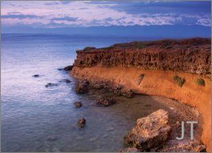 Slovan(k)ian Sea 5