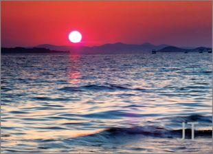 Slovan(k)ian Sea 9