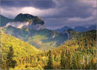 Our Fair Mountains 24