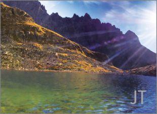 The High Tatras 19