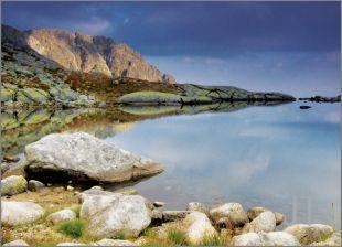 The High Tatras 30