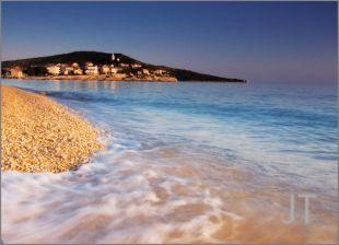 Slovanian Sea 17