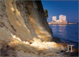 Slovanian Sea 3