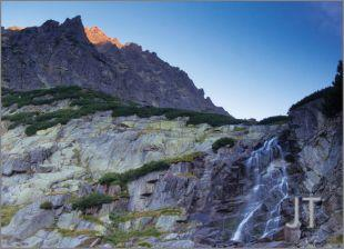The High Tatras 17