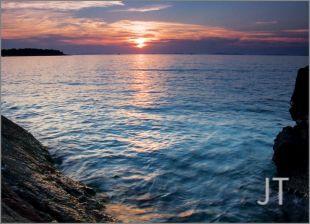 Slovanian Sea 24