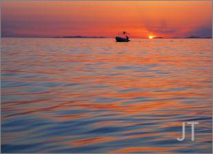 Slovanian Sea 16