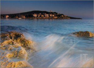 Slovanian Sea 19
