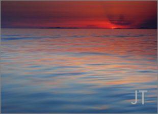 Slovanian Sea 18