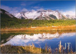 Our Fair Mountains 4