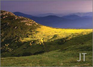 Our Fair Mountains 8