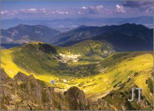 Our Fair Mountains 12